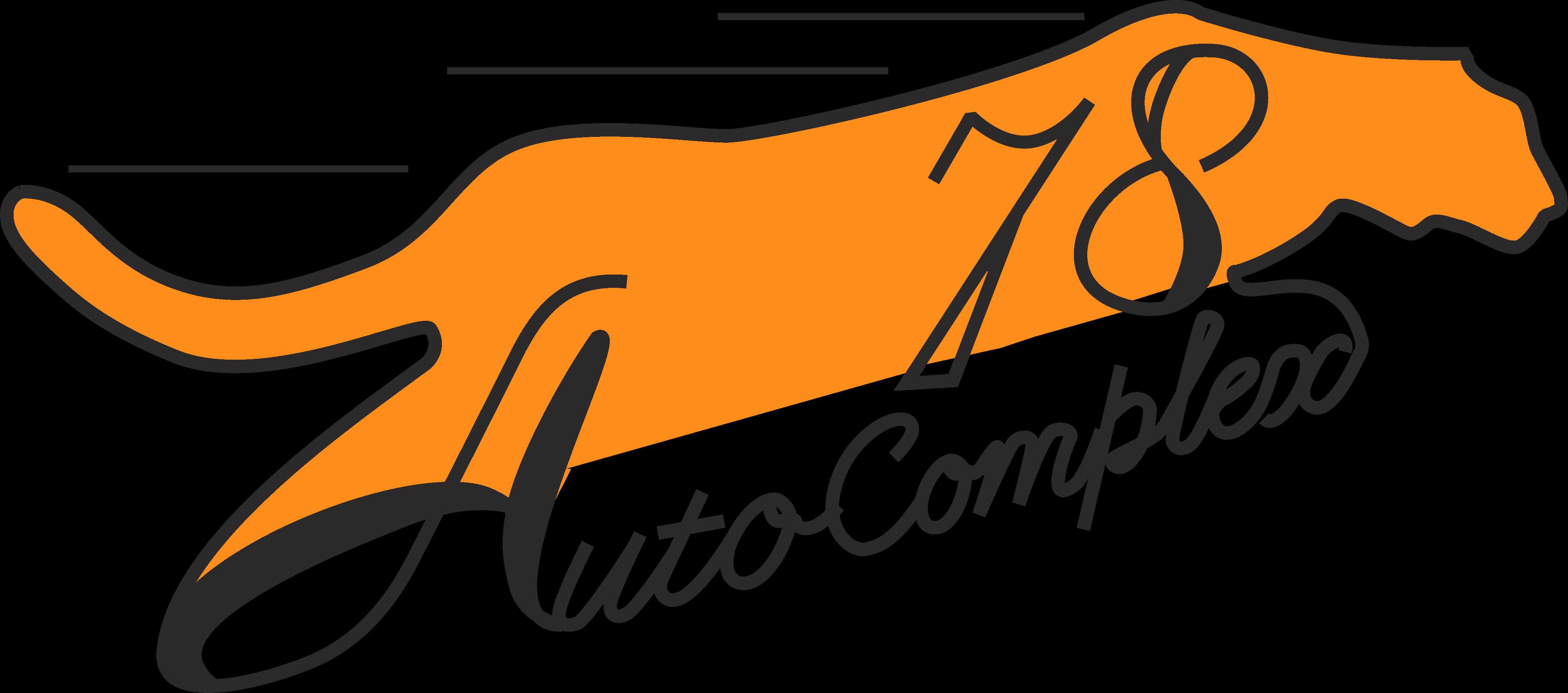 Автокомплекс78