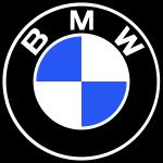 Автоэлектрик БМВ