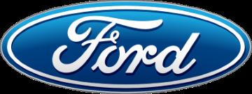 Ремонт робота Форд