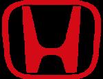 Автоэлектрик Хонда