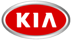 Автоэлектрик Киа