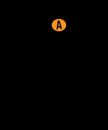 ремонт вариатора